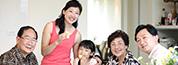 北京婚姻家庭律师