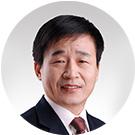 北京律师免费咨询